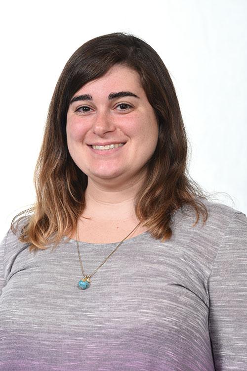 Jennie Hazen